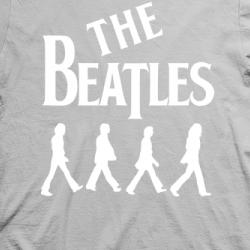 a78eef941 Camisetas do John Lennon na Coldrock.com.br